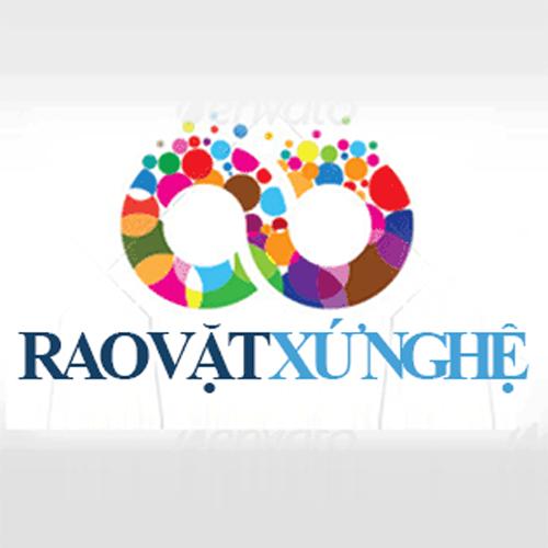 raovatxunghe.com